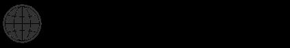 Global Elements GmbH